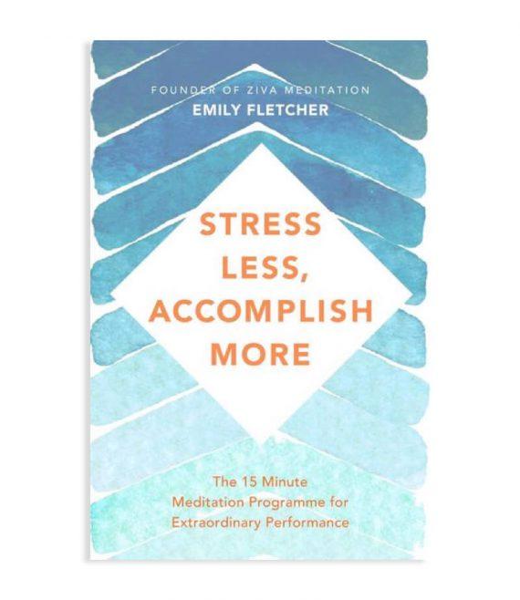 shop-book-stress-less-accomplish-more
